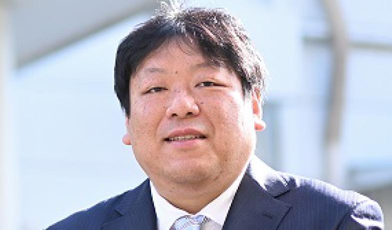 社長 中川潤一のブログ